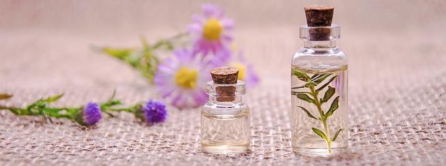 huile-essentielle-oil-essential-wordpress-size-taille