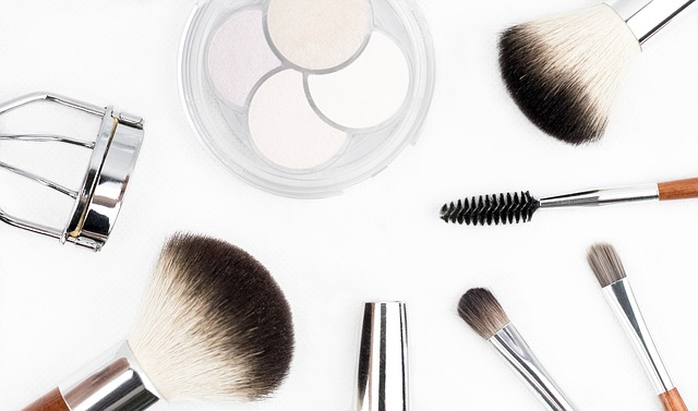 makeup-brush-maquillage-pinceau-lifestyle-beaute-beauty-wordpress-taille-size