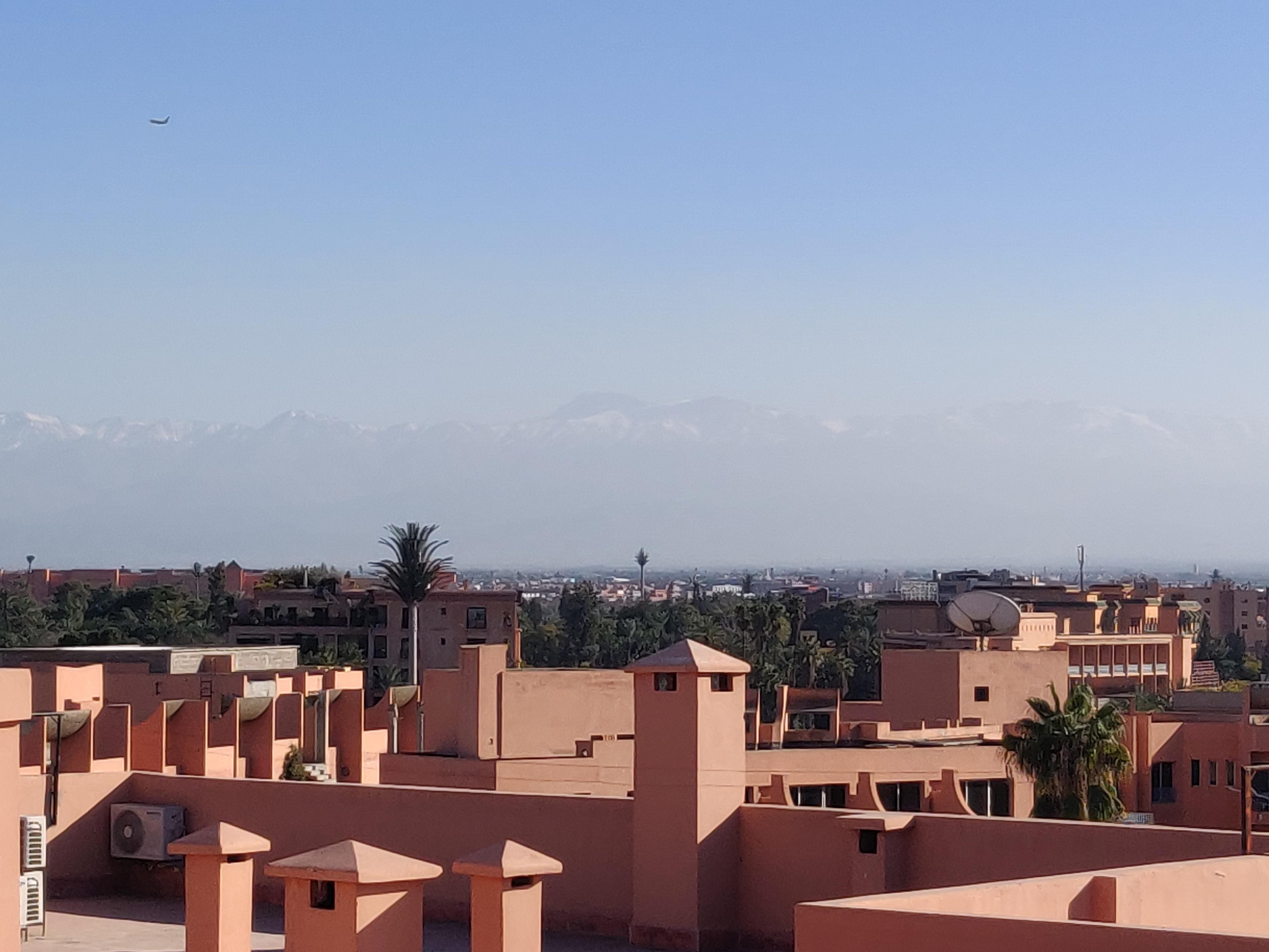 wordpress-marrakech-maroc-morroco-voyage-lacher-prise-tete-liberte-vie-size-taille